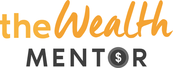 the Wealth Mentor logo