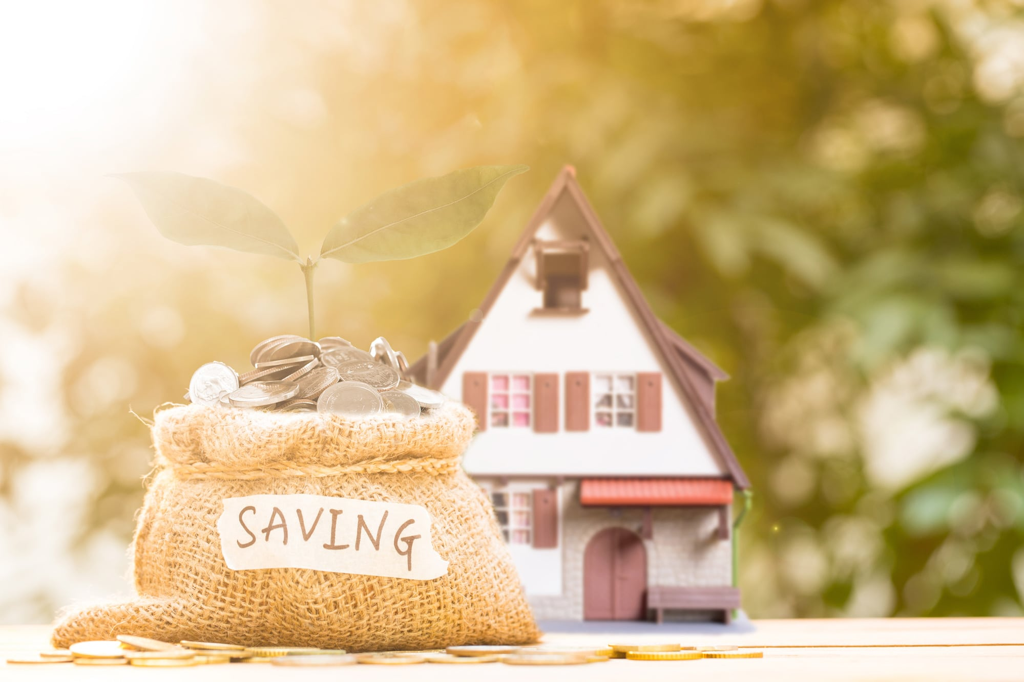 5 Costs to Watch Out For When Refinancing