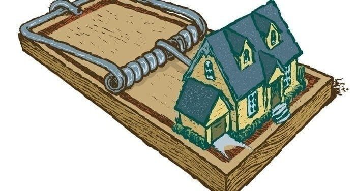 Avoiding Property Spruikers – Tips and Traps of Getting the Right Property Advice